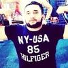 SHOHRUX, 29, г.Ташкент