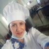 Galina Tissen, 52, г.Оренбург