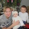 екатерина, 36, г.Новохоперск