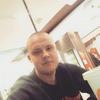 Artem, 25, г.Ирпень