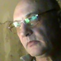 сергей, 72 года, Овен, Симферополь