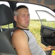 Серёжа 41 год (Овен) Меловое