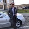 Hamid Myway, 39, Tehran