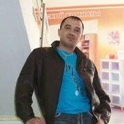 гульнара 30 Казань