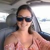 Hannah scott, 32, Las Vegas