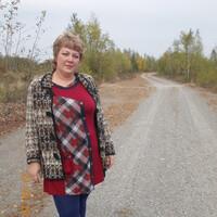 Татьяна, 44 года, Близнецы, Хабаровск