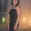 Елена, 30, г.Новохоперск
