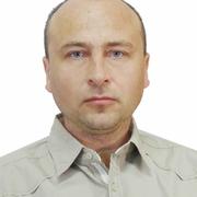 Начать знакомство с пользователем Oleg 50 лет (Козерог) в Воронеже