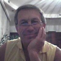 Андрей, 54 года, Стрелец, Енакиево