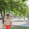 Галина, 63, г.Красноярск