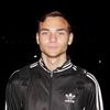 Denis, 21, Mahilyow