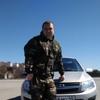Александр, 28, г.Калуга