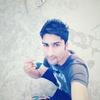 Taufiq, 23, г.Сринагар