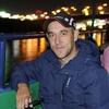 Макс, 31, г.Калач-на-Дону