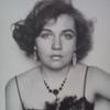 Tamara, 60, Yubileyny