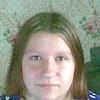 лена, 26, г.Грязовец