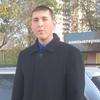 Chary, 32, г.Павлодар