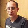 Рамиль, 50, г.Екатеринбург