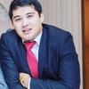 Bekzada, 28, г.Астана