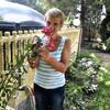 Оксана Терещук (Денис, 47, г.Киев
