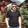 Арман, 29, г.Казань