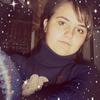 Nadija, 18, г.Тернополь
