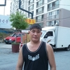alex, 38, г.Кванчжу