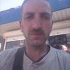 максим, 38, г.Запорожье