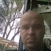вячеслав, 36, г.Питкяранта