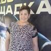 Терешина  Татьяна, 57, г.Москва