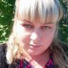 Светлана, 36, г.Иваново