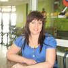 Лилия, 35, г.Харьков