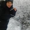 Инна, 21, г.Запорожье