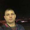 Рашид, 36, г.Каспийск