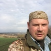 Константин, 38, г.Первомайск