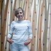 Светлана, 43, г.Красково