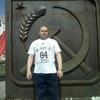 Владимир, 39, г.Северск