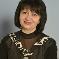 ALLA, 58 лет, Телец, Могилёв