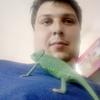 Дмитрий Милорадов, 30, г.Калуга