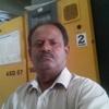 Shahid Nadeem, 28, г.Карачи