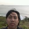 hasri, 31, г.Джакарта