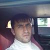 альберт, 36, г.Избербаш