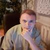 Роман, 31, г.Слоним