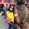 Татьяна, 44, г.Уссурийск