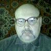 Дмитрий, 45, г.Саки
