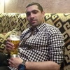 Саха, 28, г.Норильск