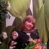 Виктория, 43, г.Кропивницкий (Кировоград)