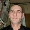Юрий, 49, г.Жирновск