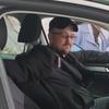 Павел Усков, 36, г.Стерлитамак