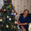Анастасия, 30, г.Нягань